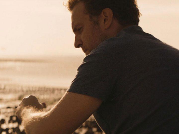 QUELQUES MOTS D'AMOUR une romance unique dès le 2 janvier en DVD & VOD !