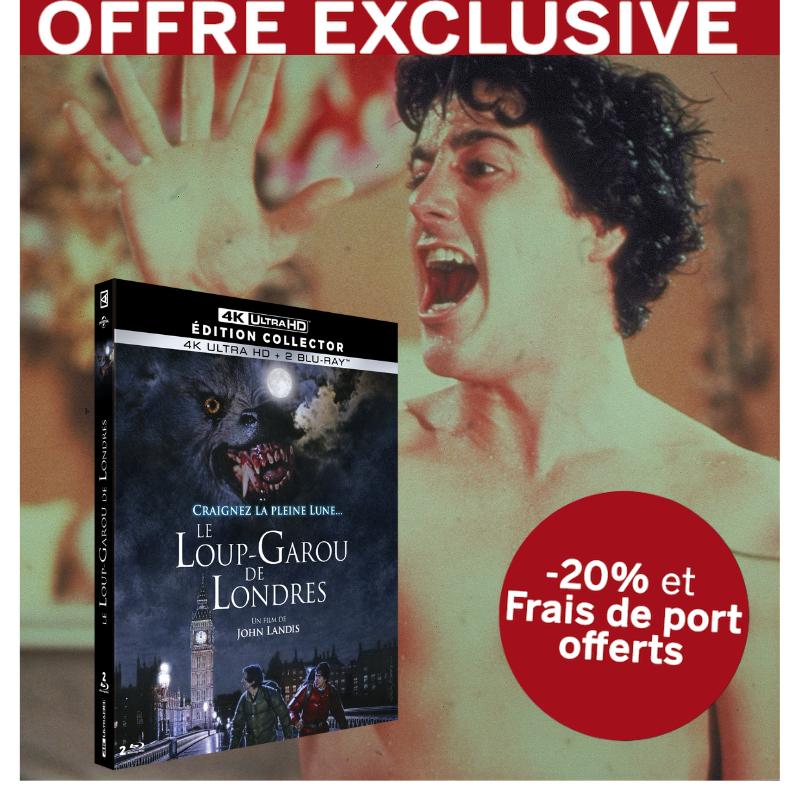 https://www.latelierdimages.fr/wp-content/uploads/2021/06/le-loup-garou-de-londre-4k-preco.png
