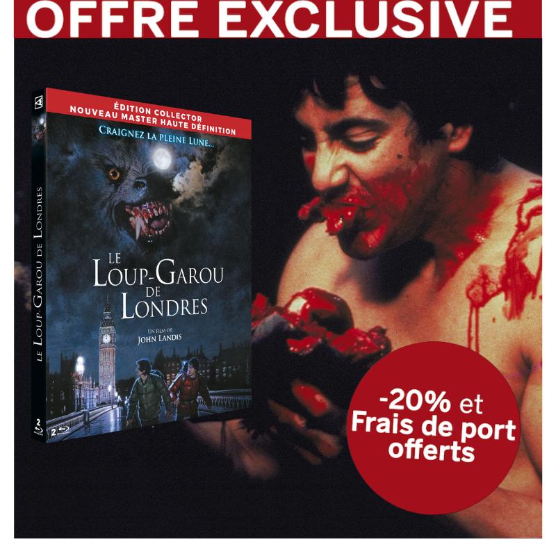 https://www.latelierdimages.fr/wp-content/uploads/2021/06/le-loup-garou-de-londres-br-preco.png